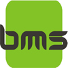 BMS (Business Management Solutions)