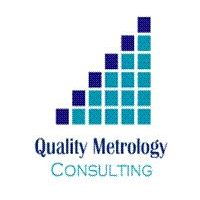 QMC (Quality Metrology Consulting)