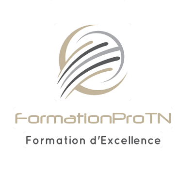 FormationProTN