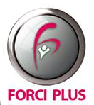 FORCI Plus