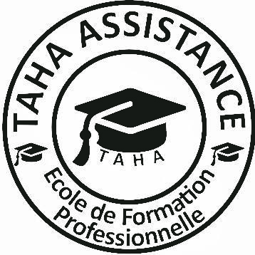 Taha Assistance & Consulting