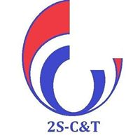 2S-Consulting&Training