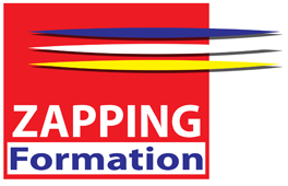 Institut Zapping Formation la Marsa