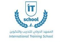 International Training School