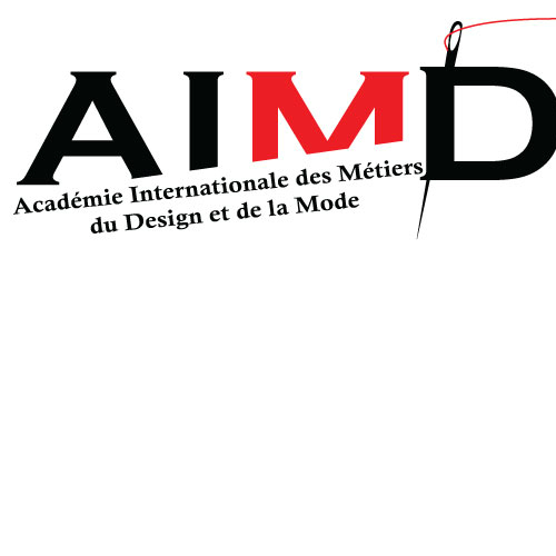 Académie Internationale des Métiers du Design et de la Mode