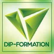 DIP FORMATION