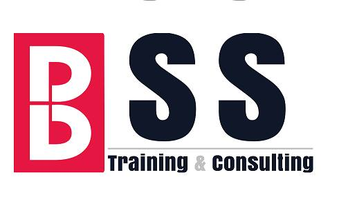 BSS Training Engineering & Consulting